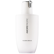The Essential Creme Fluid by amorepacific
