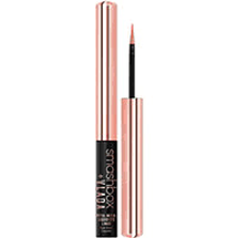 Smashbox x Vlada Petal Metal Liquid Eyeliner by Smashbox