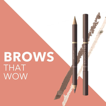 Brow Lift Perfecting Liner Supporting Look Good Feel by Studio 10