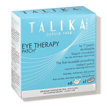 Eye Therapy Patch Refills Mask by talika