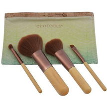 Five Piece Travel Set by ecotools
