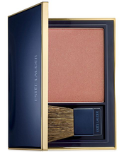 Pure Color Envy Sculpting Blush by Estée Lauder