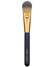 Foundation Brush by Estée Lauder