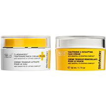 Firming Favorites Face & Neck Duo by StriVectin