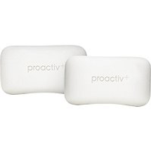 Cleansing Body Bar Duo by proactiv