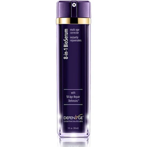 8-in-1 BioSerum by DefenAge