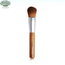 Eco Beauty Tool Smart Blending Brush by innisfree