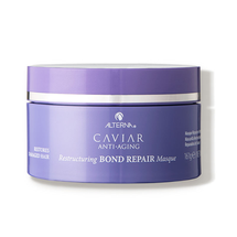 Caviar Antiaging Restructuring Bond Repair Masque by Alterna Haircare