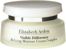 Visible Difference Refining Moisture Cream Complex by Elizabeth Arden