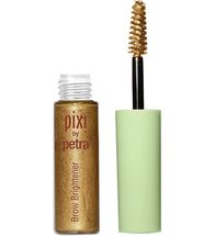 Brow Brightener by Pixi by Petra