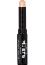 Well Rested CC Eye Primer by bareMinerals