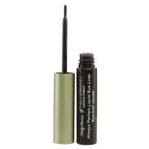Natural Beauty by Carmindy Liquid Eyeliner by Sally Hansen