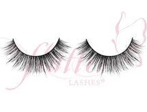 Isabella Mink by Flutter Lashes