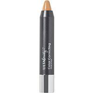 Color Correcting Face Stick by ULTA Beauty