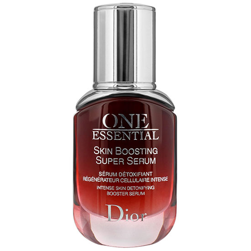 One Essential Skin Boosting Super Serum by Dior #2