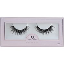 Juliette False Lashes by house of lashes