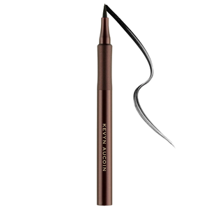 The Precision Liquid Liner by Kevyn Aucoin