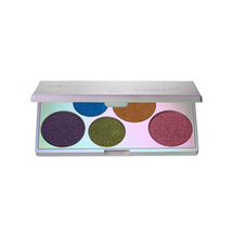 The Minimalist Special Edition Eyeshadow Palette by Elcie