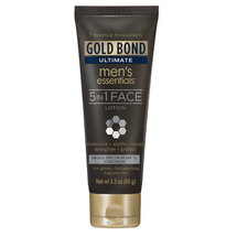 Gold Bond5 In Face Lotion by gold bond