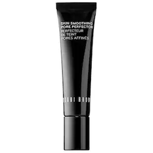 Skin Smoothing Pore Perfector Primer by Bobbi Brown Cosmetics