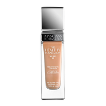 The Healthy Foundation by Physicians Formula