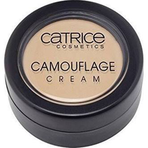 Camouflage Cream by Catrice Cosmetics