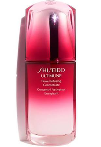 Ultimune Eye Power Infusing Eye Concentrate Serum by Shiseido