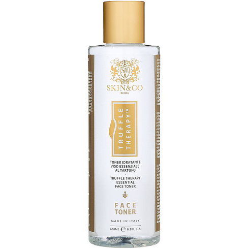 Truffle Therapy Face Toner by skin&co #2