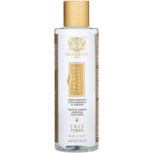 Truffle Therapy Face Toner by skin&co