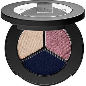 Photo Op Eyeshadow Trio - Telephoto by Smashbox