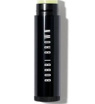 Lip Balm by Bobbi Brown Cosmetics