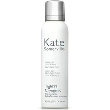 Tight'N Cryogenic Tightening Gel by kate somerville