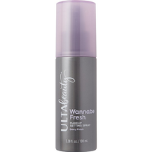 Setting Spray by ULTA Beauty