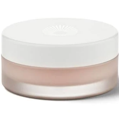 Perfecting Lip Balm by omorovicza