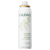 Grape Water by Caudalie