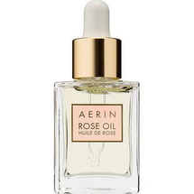 Beauty Rose Oil by Aerin