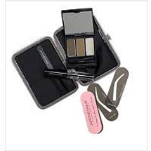Brow Kit by japonesque
