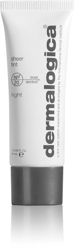 Sheer Tint by Dermalogica #2
