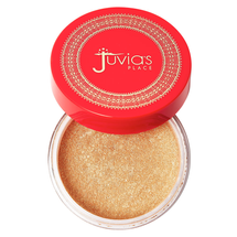 The Nubian Loose Highlighter Cleo by Juvia's Place