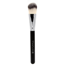 Creme Foundation Brush by Au Naturale