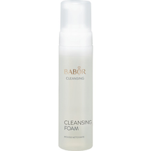 Cleansing Foam by Babor