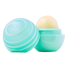 Aloe Active Protection Sphere Lip Balm by eos