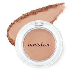 Mineral Single Shadow by innisfree