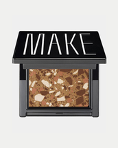 Terrazzo Bronzer Tower Isle by MAKE Beauty