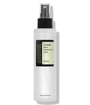 Centella Water Alcohol-Free Toner by cosrx