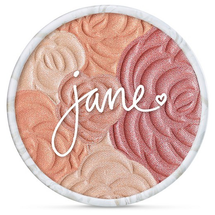 Multi Face Powder by Jane.