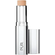 4-in-1 Foundation Stick by pür
