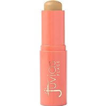 Shade Stick Foundation by Juvia's Place