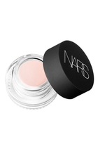 Eye Paint by NARS