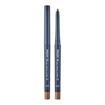 Proof 10 Gel Pencil Liner by Etude House